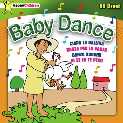 Il Ballo Del Qua Qua Lyrics Baby Dance Ciapa La Galeina Danza