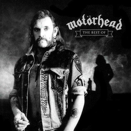 Overkill Lyrics - Motörhead - Only on JioSaavn