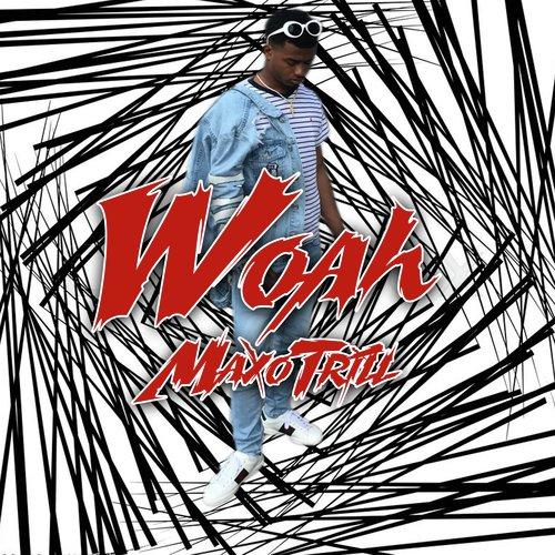 Woah Songs Download - Free Online Songs @ JioSaavn