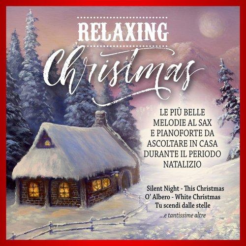 melodie natalizie da