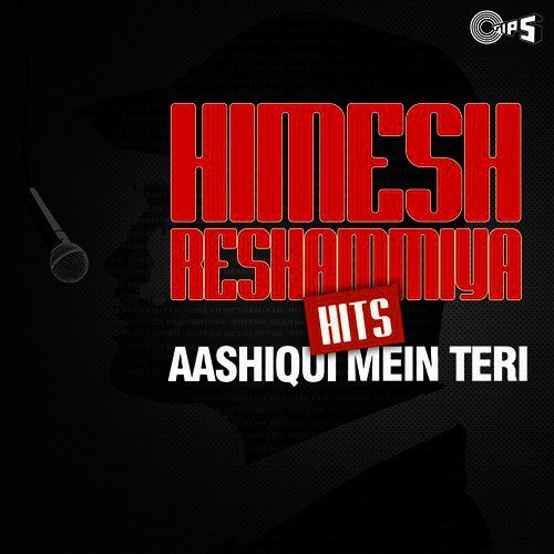 aashiqui 1 songs download free mp3 songs.pk