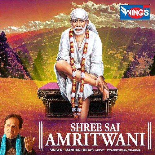 Sai amritvani full mp3 free download   Sai Amritwani Full In