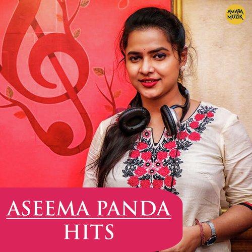 Aseema Panda Hits