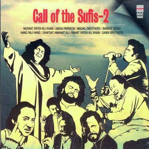 Ali Maula Ali Maula Ali Dum Dum Song - Download Call Of The