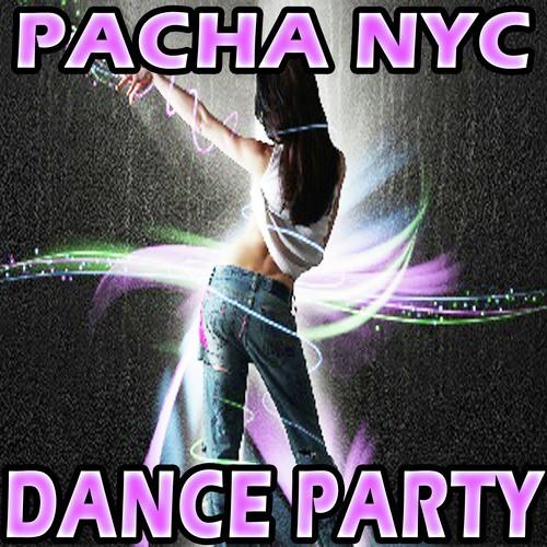 Strange Birthday Cake Remix Lyrics Pacha Dance Party Djs Only On Jiosaavn Funny Birthday Cards Online Necthendildamsfinfo