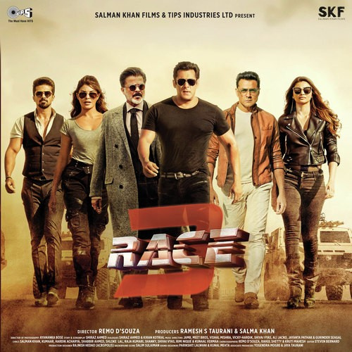 race 3 full hindi movie free download