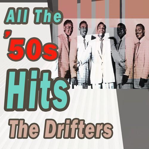 The Drifters White Christmas.White Christmas Lyrics Bill Pinkney Clyde Mcphatter The