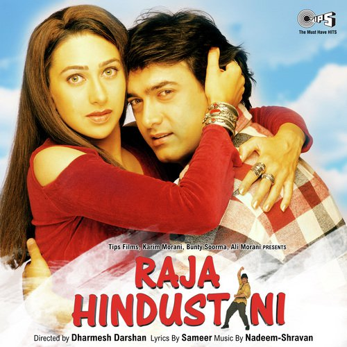 Top Stan — Raja Hindustani Hindi Mp3 Dj Song Download
