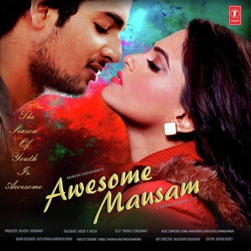 hindi songs mashup 2016 mp3 download