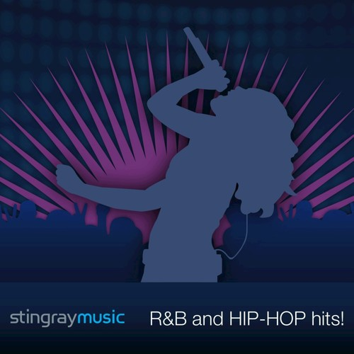 Bouncin' Back (Bumpin' Me Against The Wall) [In The Style Of