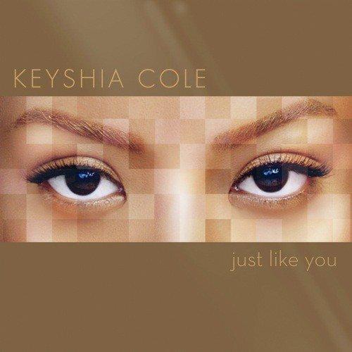 Free keyshia cole just like you ringtone download.