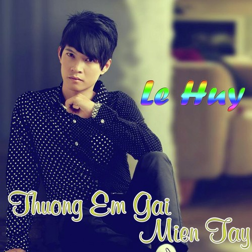 Tui Phan Download Song From Thuong Em Gai Mien Tay Jiosaavn