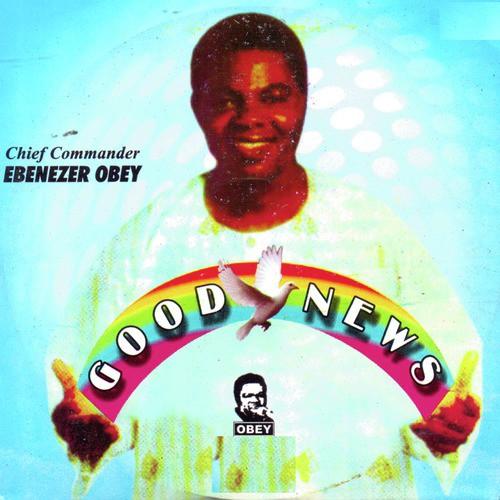 Listen yoruba music mp3 download ijoya latest yoruba.
