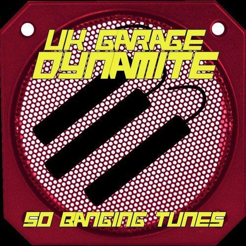Sharx song download uk garage dynamite 50 banging tunes song.