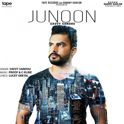 Aik hai tu (full song) parwaaz hai junoon download or listen.