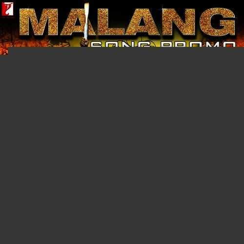 Malang Song Promo From Dhoom 3 Songs Download Free Online Songs Jiosaavn