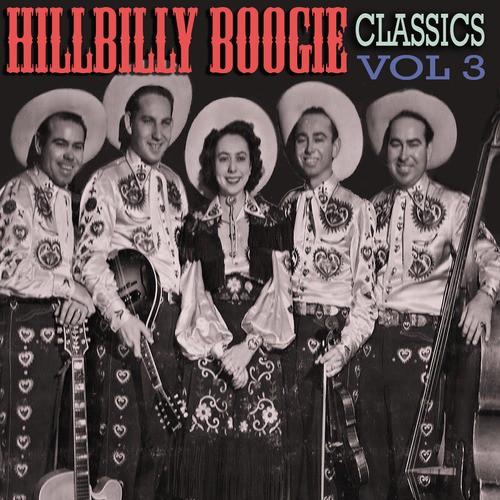 Billy Goat Boogie Lyrics - Red Sovine - Only on JioSaavn