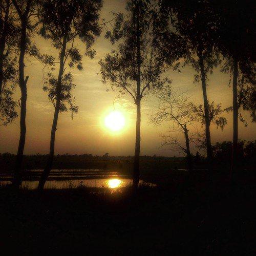 oporadhi new bengali album mp3 song