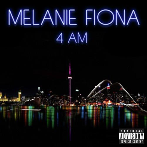 Download 4 am melanie fiona mp3 free.