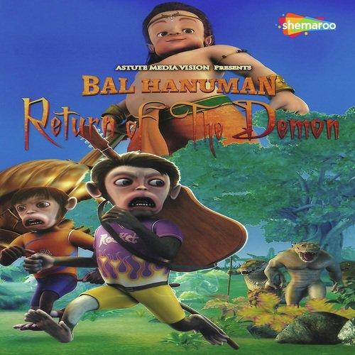 Hanuman chalisa mp3 song download hanuman returns hanuman chalisa.