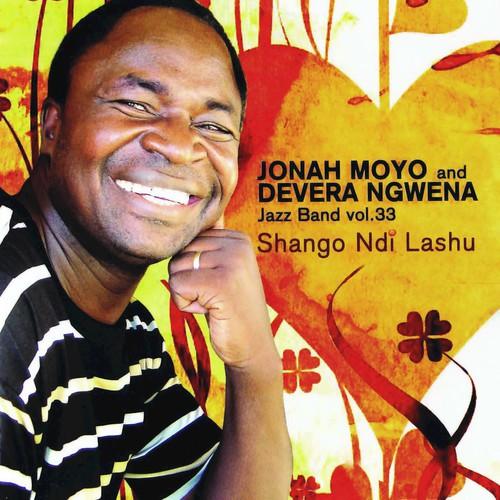 Jonah moyo & devera ngwena tracks at discogs.