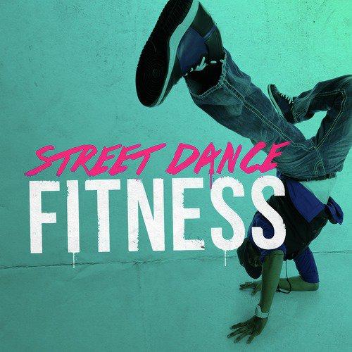 Lights (120 BPM) Lyrics - Dance Fitness - Only on JioSaavn