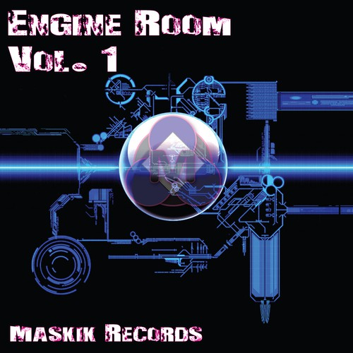Tokyo Song - Download Engine Room, Vol 1 Song Online Only on JioSaavn