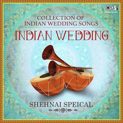 Dhun Kajri From Shaadi Ki Shehnai Listen To