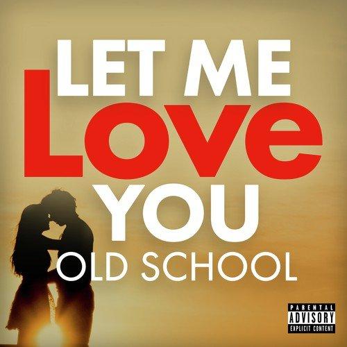 let me love you dj snake download mp3