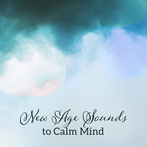 Mind relax music free download