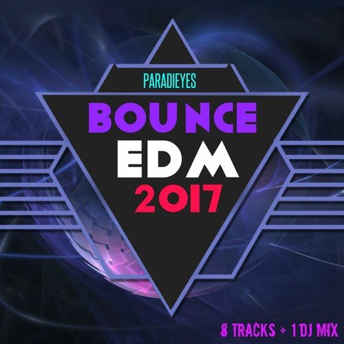 Bounce EDM 2017 - Candy Shop - Download or Listen Free Online - Saavn