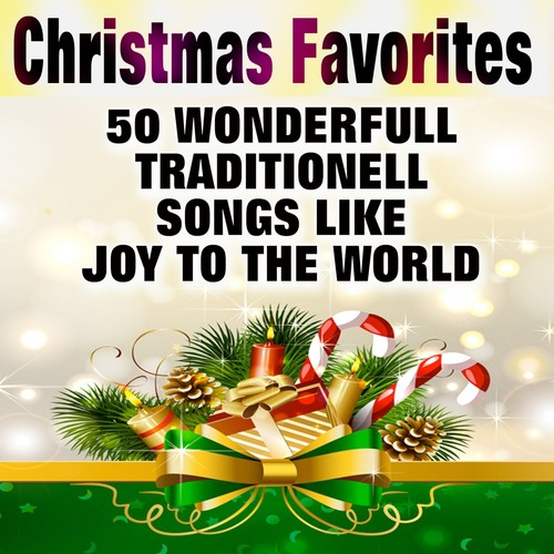 An Old Christmas Card Lyrics Jim Reeves Only On Jiosaavn