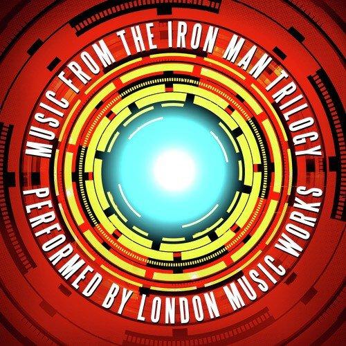 Iron man 2 mp3 songs free download.