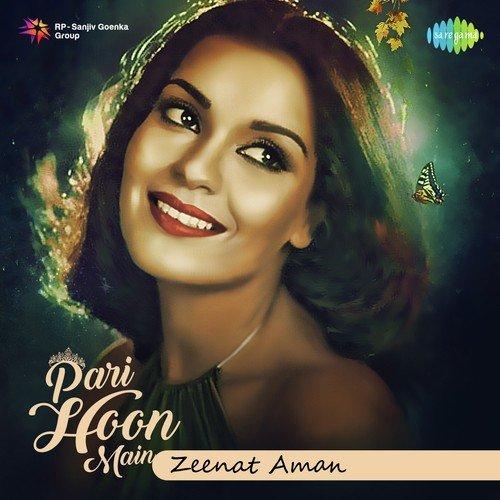 Pari hoon main song free download.