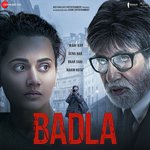 Badla (2019) Songs