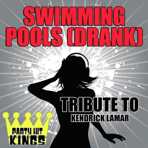 Kendrick Lamar - Swimming Pools (Flaxo Trap Remix) - YouTube  |Swimming Pools Kendrick Lamar Album