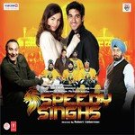 Aloo Chaat Songs - Download and Listen to Aloo Chaat Songs