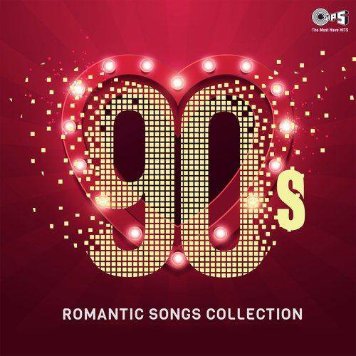 90's Romantic Songs Collection Songs - Download and Listen