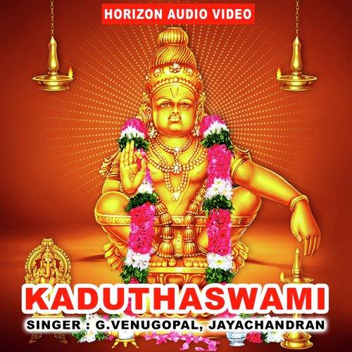 Venugopal hits download.