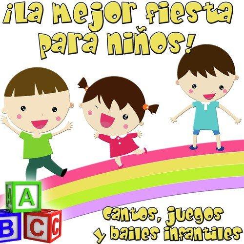 Peppa Pig Lyrics La Mejor Fiesta Para Niños Cantos Juegos Y
