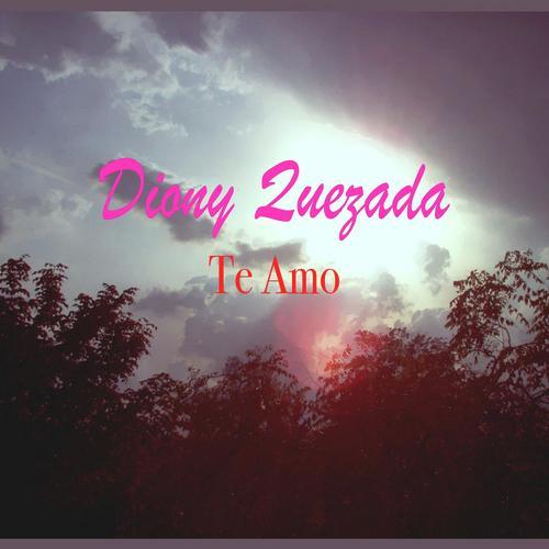 Audio | maka voice te amo | mp3 download [new song] allen chuma.