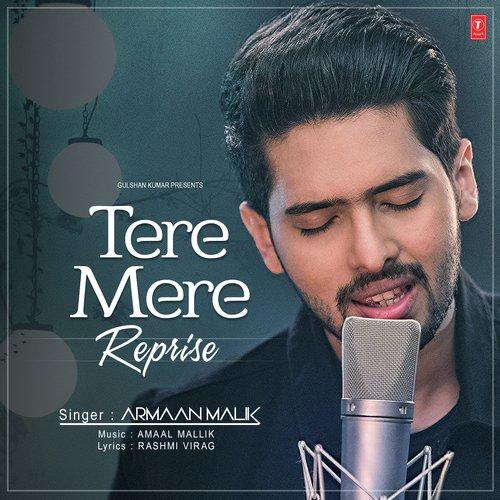Sapne hindi movie songs free download.
