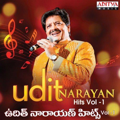 download hits of udit narayan