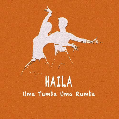 Bemba Colora Song - Download Uma Tumba uma Rumba Song Online Only on