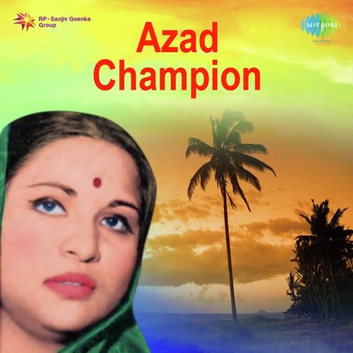 Azad Champion by Krishna Kalle - Download or Listen Free