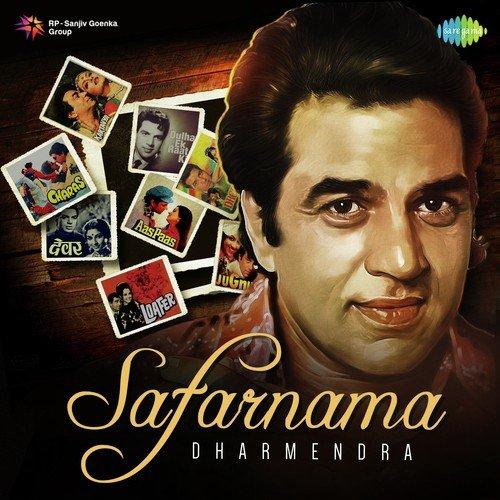 Razia Sultan ( ) MP3 Songs,Soundtracks,Download Old ...