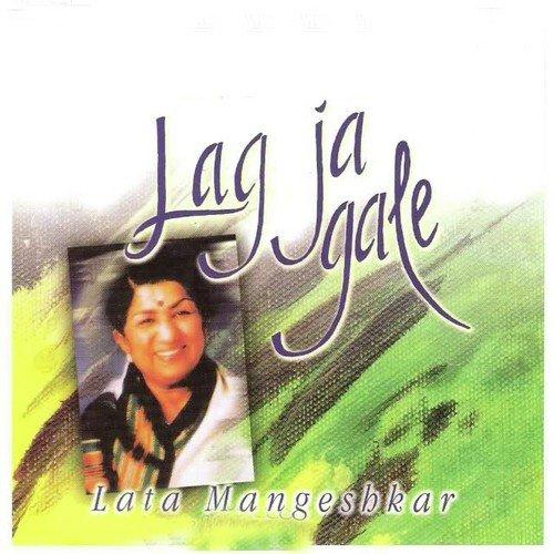 Chandan sa badan song by lata mangeshkar from lag ja gale (lata.