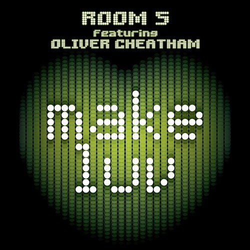 Listen to Make Luv Songs by Room 5 - Download Make Luv Song