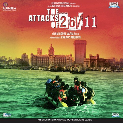 The Attacks Of 26 11 5 full movie download