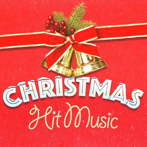 All I Want For Christmas Is You Lyrics.All I Want For Christmas Is You Lyrics Christmas Hits